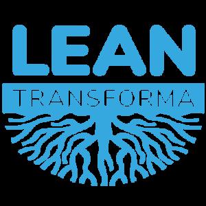 LEAN Transforma